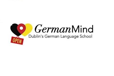GermanMind - German Language School
