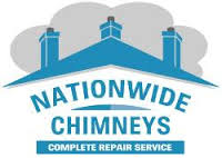 Nationwide Chimneys - Chimney Repairs Limerick
