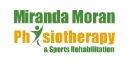Miranda Moran Physiotherapy & Sports Injury Clinic 1