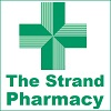 The Strand Pharmacy
