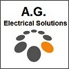 A.G. Electrical Solutions