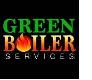 Green Boiler Services,Oil boiler service & Commissioning in nth. Kerry 1
