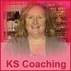 Counselling / Coaching 1