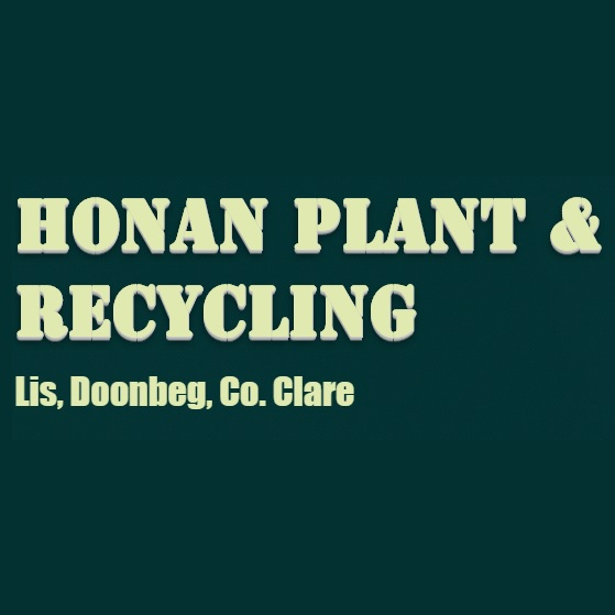 Honan Plant & Recycling