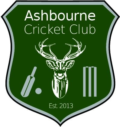 Ashbourne Cricket Club 1