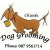 Chunki Dog Grooming 1