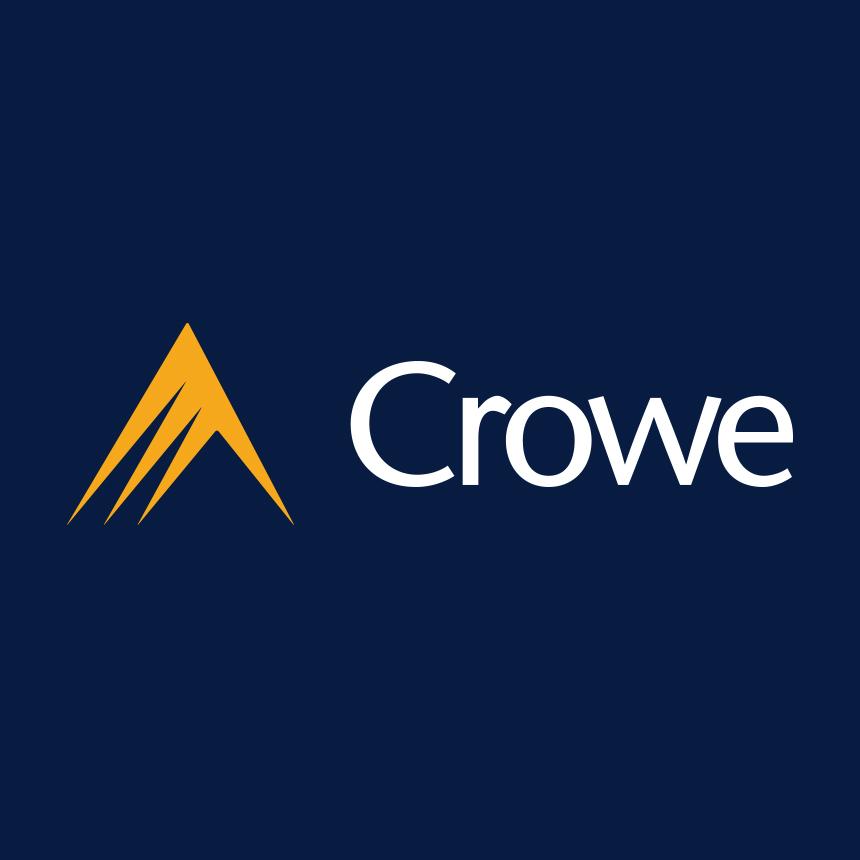 Crowe 1