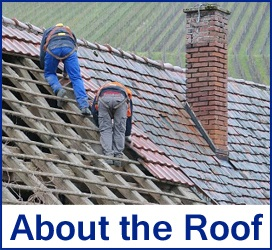 About the Roof