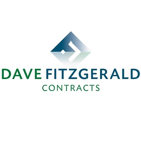 Dave Fitzgerald Contracts