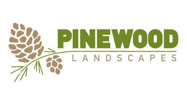 Pinewood Landscapes