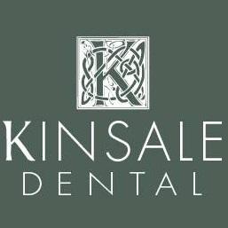 Kinsale Dental Health Centre