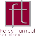 Foley Turnbull Solicitors 1