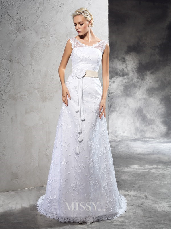 Missydress.ie Bridal Wear Dublin