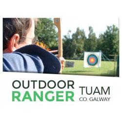 Outdoor Ranger