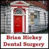 Brian Hickey Dental Surgery 1