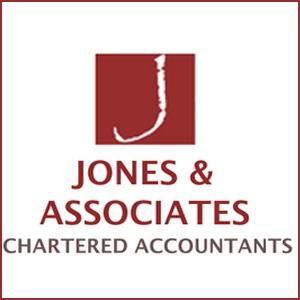 Jones & Associates, Chartered Accountants