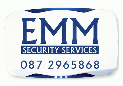 Emm Security Services Ltd 2