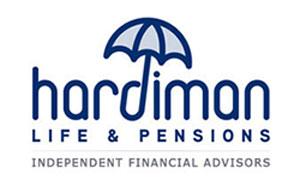 Hardiman Life & Pensions