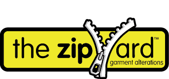 The zip yard wexford