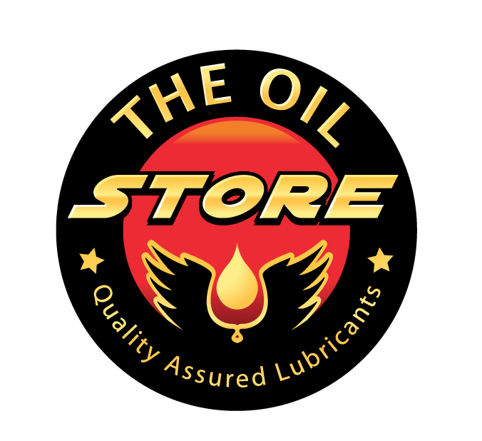 The Oil Store - Shell Lubricants Authorised Distributors. Exol Oils in Ireland