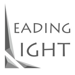 Leading Light Web Design