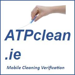 ATPclean.ie 1