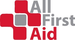 All First Aid 1