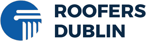 Roofers Dublin & Repairs Group 1
