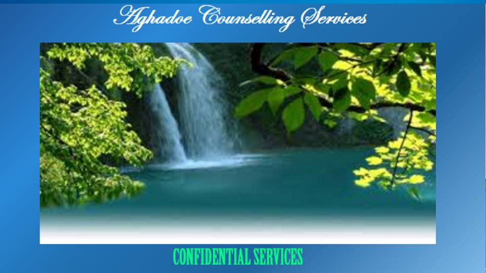 Aghadoe Counselling Services / Killarney Counselling & Mental Health Service