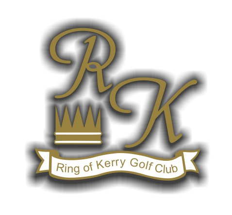 Ring of Kerry Golf Club 1