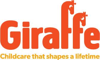 Giraffe Childcare Griffeen