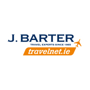 J Barter Travel Group