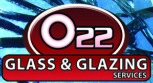 022 Glass & Glazing Services Mallow