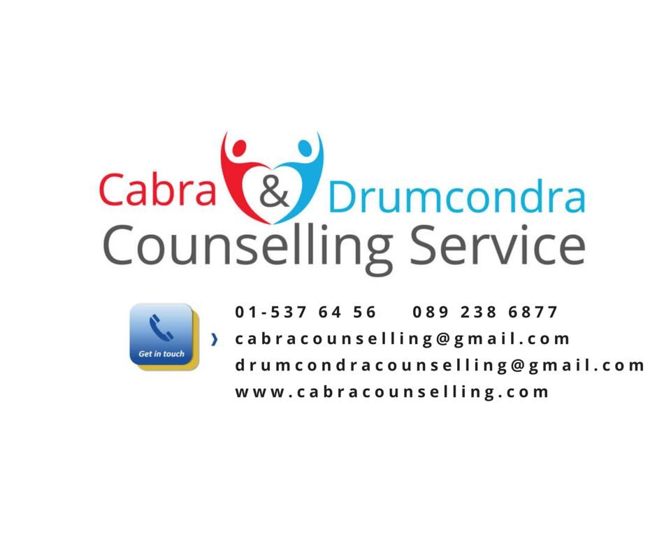 Cabra Counselling Service 3
