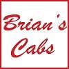 Brian's Cabs 1