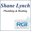 Shane Lynch Plumbing and Heating 1