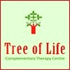 Tree of Life Centre
