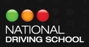 National Driving School 1