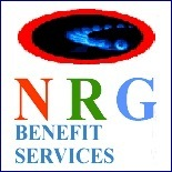NRG Benefit Services
