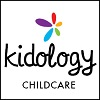 Kidology Childcare 1