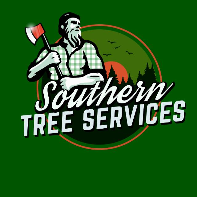 Southern Tree Services