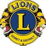 Gorey & District Lions Club