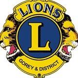 Gorey & District Lions Club 1
