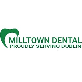 Milltown Dental Clinic
