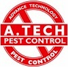 Advanced Technology Pest Control