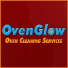 OvenGlow - Oven Cleaning Service
