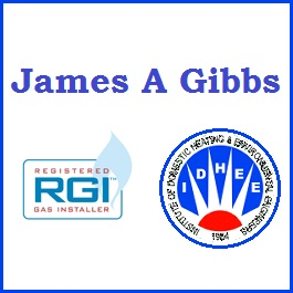 James A Gibbs Ltd