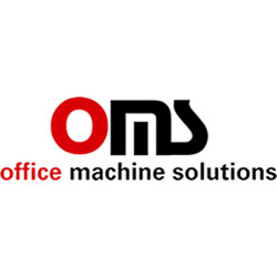 Office Machine Solutions