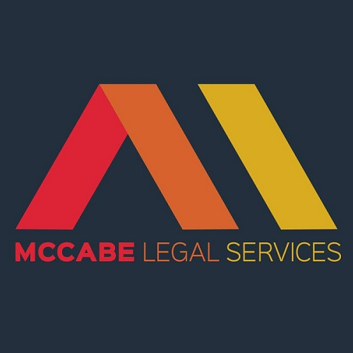 McCabe Legal Services 1