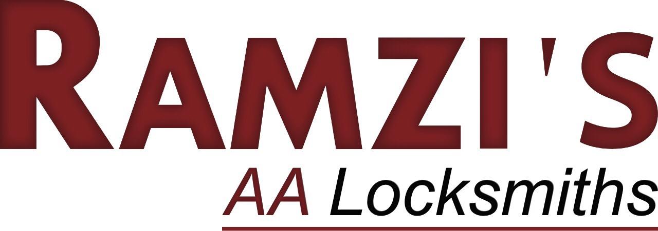 AA Locksmith & Shoe Repair